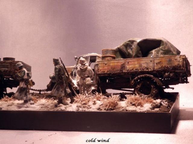 blitz - dio cold wind,tracteur russe S-65,bussing et blitz, - Page 2 713393PA190038