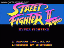 "Hiscores ""Street Fighter 2 Turbo"" 713401imagesjpg100"