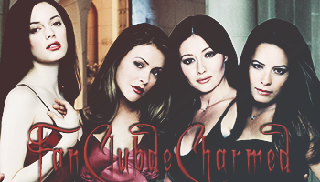 Fan Club de Charmed - Page 2 713590FanClubdeCharmed5
