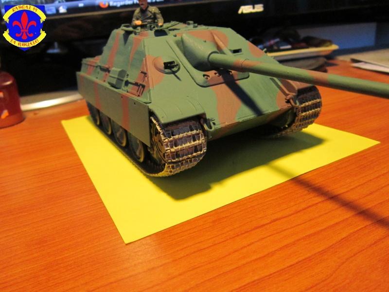 Jagdpanther par Pascal 94 713623IMG0948L