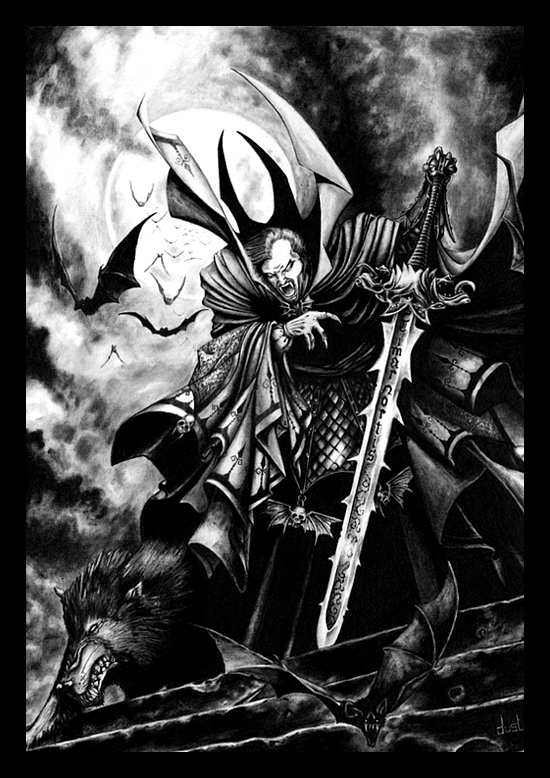 [Warhammer Fantasy Battle] Images diverses 714248seigneurvampire