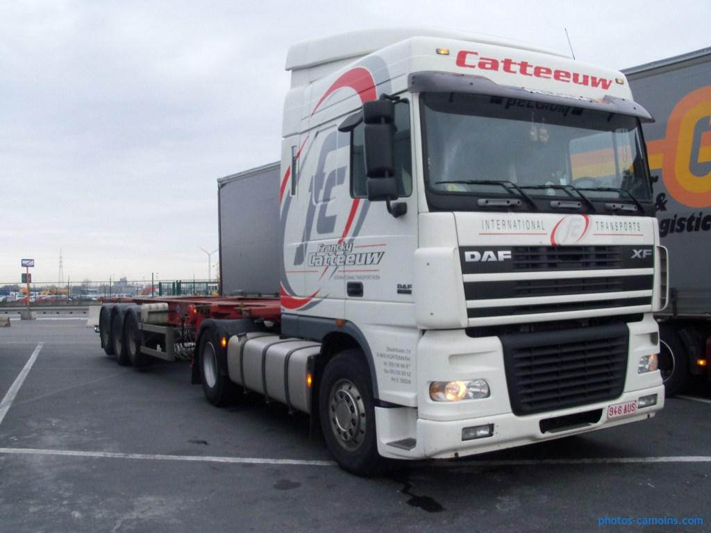 Franky Catteeuw (Kortemark) 714358photoscamions8Mars201265Copier