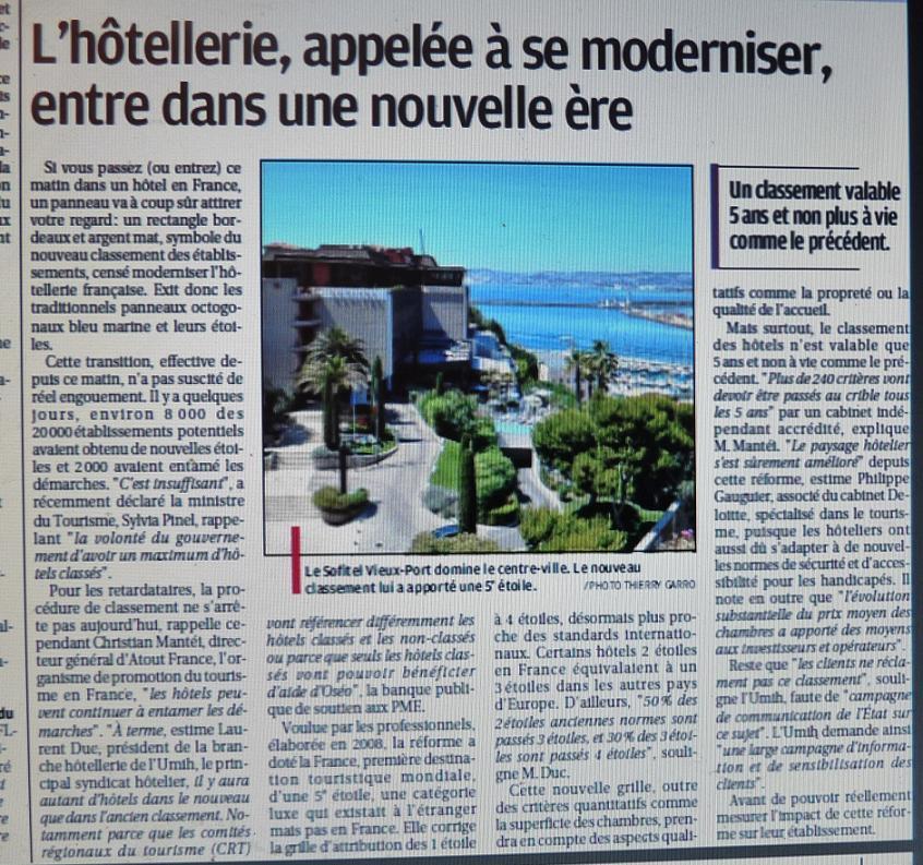 TOURISME EN MEDITERRANEE - Page 8 714363Photo008
