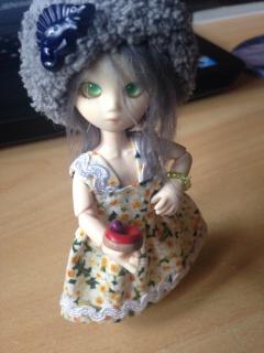 Myra (Petite Fairy Obitsu) 714449tumblrnroztewTZH1qhfh1do21280