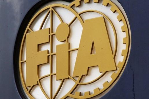 Formule 1 - La FIA confirme le calendrier 2013  714619d10ger233