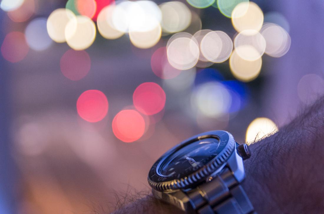DIVER - Votre montre du jour - Page 32 714867FDL03060