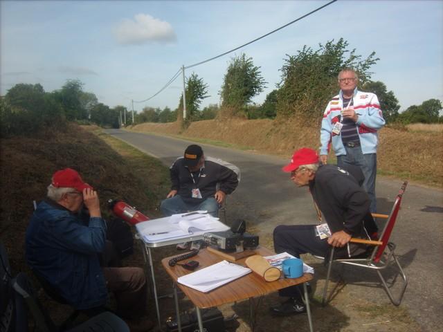 32ème rallye tessy sur vire-gouvets 2013 (Dimanche Point-Stop)  714911Sep02107