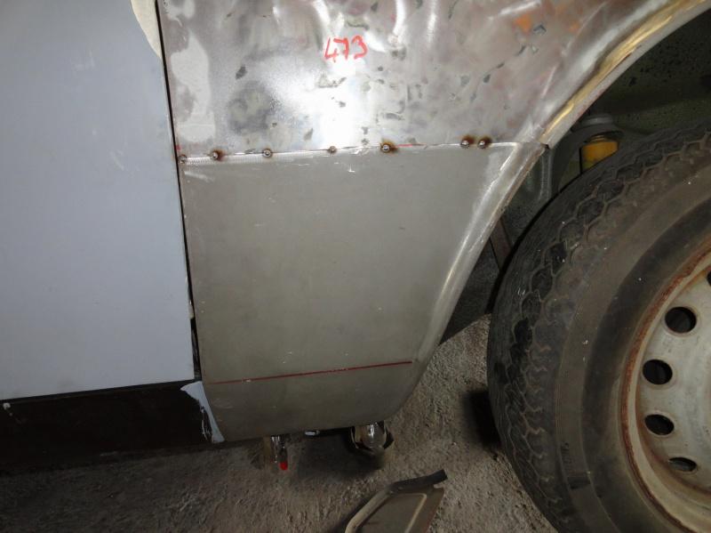 Projet coupé 2 litres - Page 2 715045DSC03186redimensionner