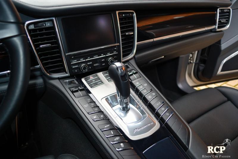 Topic unique : Posez vos questions à Renov'Car Passion -> ND Car Care - Page 37 715115DSC0067