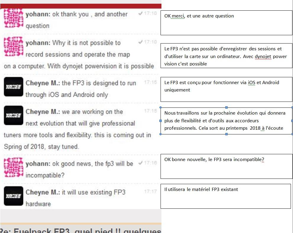 Fuelpack FP3, quel pied !! quelques toffs pour le plaisir - Page 36 715135Sanstitre