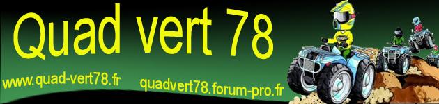 quadvert78