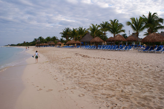 Petit voyage à Cozumel 715676cozumel016