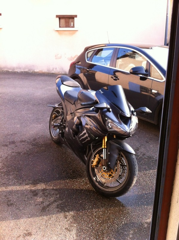 zx6r 2006 perso 715706img0211