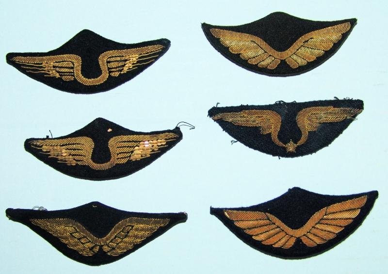 armee de l air - Aviation - Armée de l'air française de 1945 à 1962 715770DSC08984