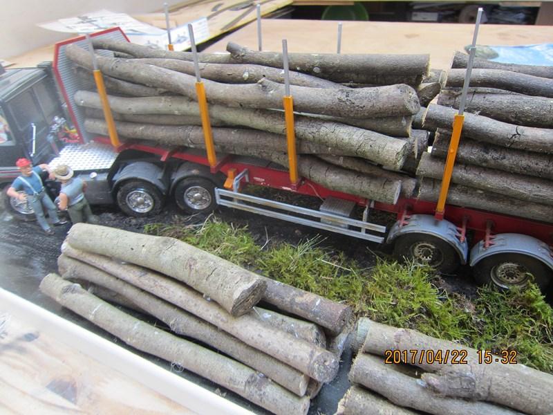 Le bois et le transport 715898IMG4474Copier
