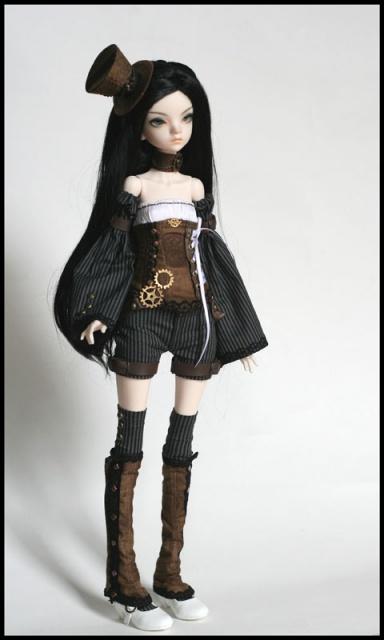 Fairytales Treasures - vêtements par Nekochaton et Kaominy - Page 6 715918bellaLdoll2