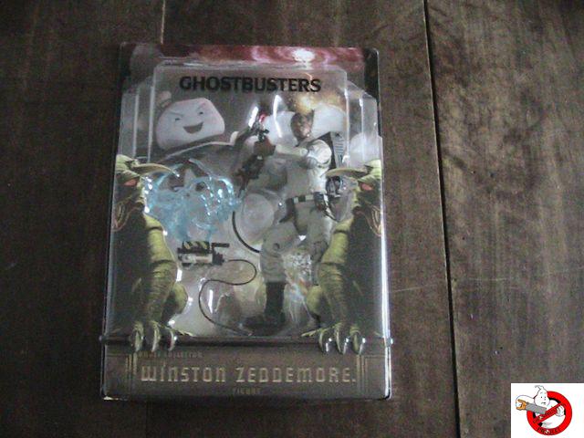 Collection privée de Ghostbusters Project 71593534