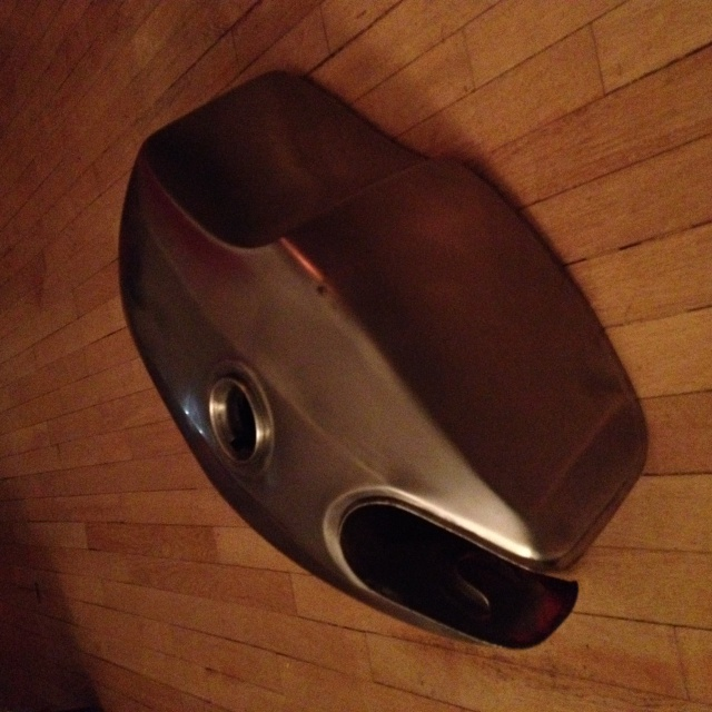 Luxivy' s rice coocker: Suzuki GSX400 - Page 2 716292IMG3348