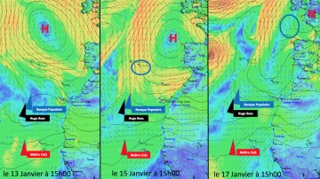 L'Everest des Mers le Vendée Globe 2016 - Page 9 7165091pointsclefpourlesleadersle13janvier2017r360360