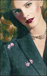 Emma Watson - 200*320 717101ewatson13
