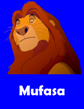[Site] Personnages Disney - Page 14 717123Mufasa
