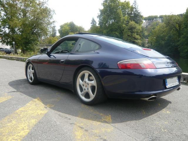 Porsche 996 c2 717370P1020865