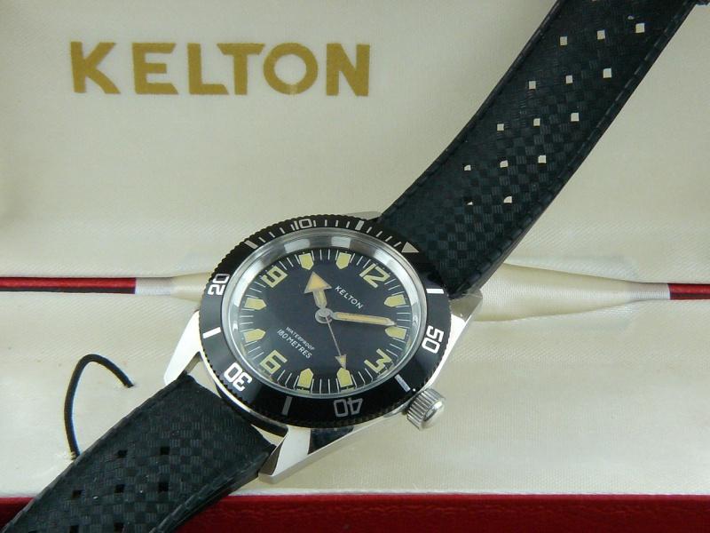 outillage - Un post qui référence les montres de brocante... tome II - Page 43 717523VENTEHORLOGERIEDIVERS040