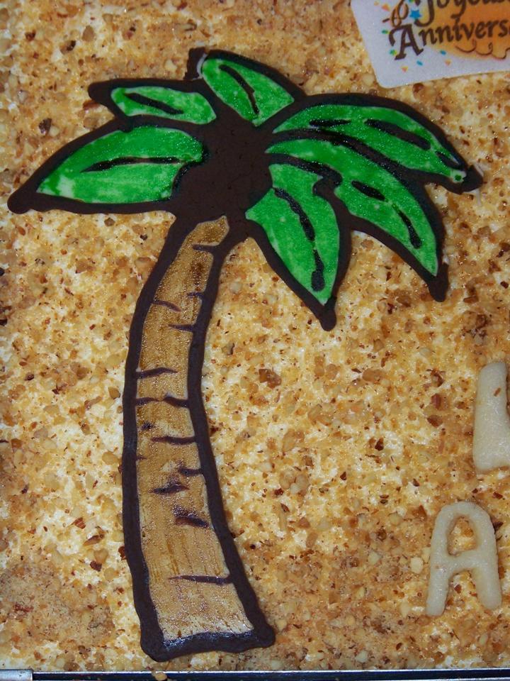 palmier / cocotier - Page 2 717551palmiers
