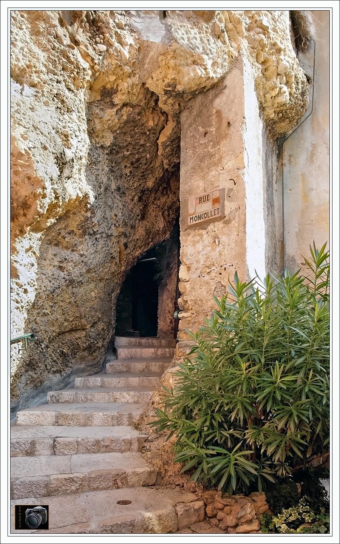 Village de Roquebrune-Cap-Martin 717570DSC04870R