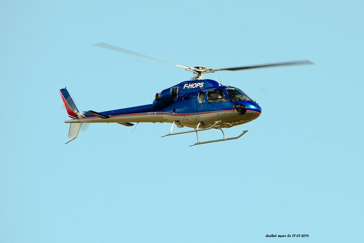 Spotting Aviation - Portail 7177890631280