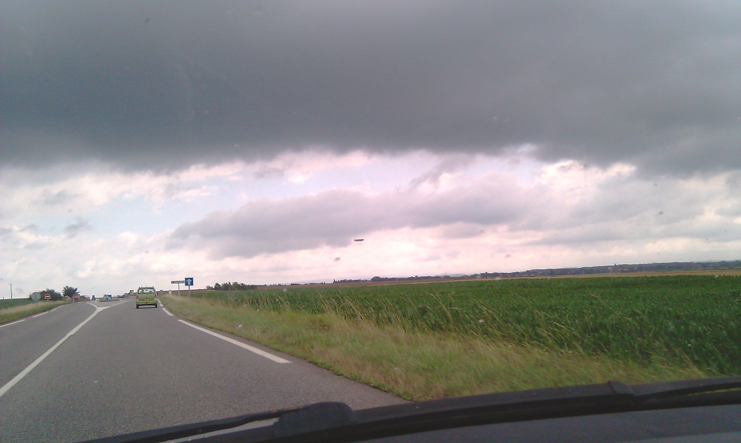 2014: le 03/11 à 13h56 - Un phénomène ovni insolite -  Ovnis à Saverne - Bas-Rhin (dép.67) 717796photospe004