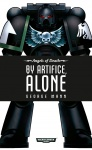 Space Marines: Angels of Death - Page 4 717944ByArtificeAlone