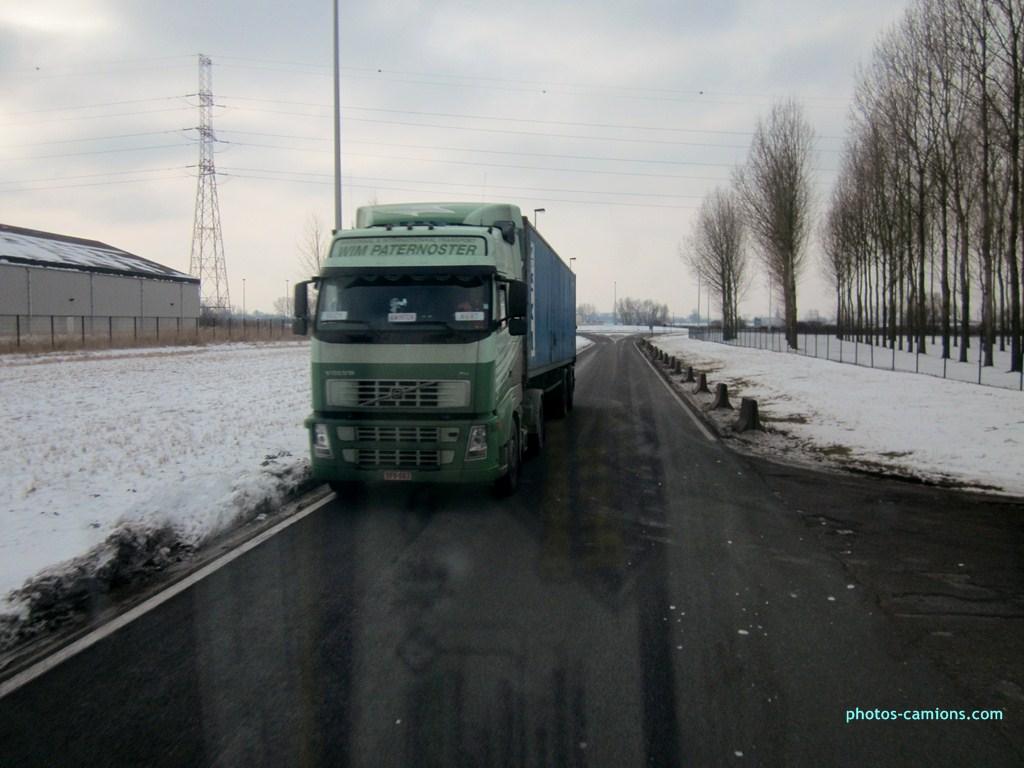 Wim Paternoster (Zwijndrecht) 718450photoscamions25I2013135Copier