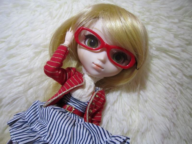 Les dolls de mariedolly : Harmony <3 p.4 718580IMG3266