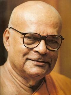 Les enseignements du Vénérable K. Sri Dhammananda 718631compressVenDhammananda
