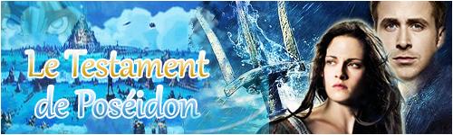[Fe] Le Testament de Poséidon - Evénement #43 - Page 4 718814poseidon1banpromo