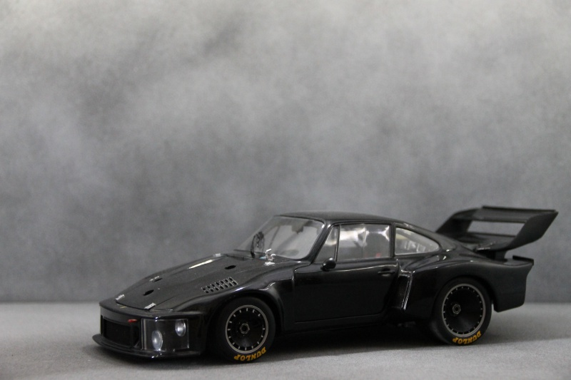 [rallyegtiman] collection !!!!! mise a jour au 19/05/2015 - Page 2 719005porsche935turboclient