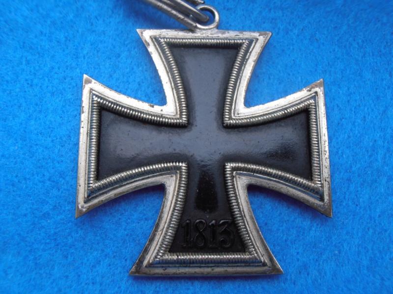 Prix Croix de fer + Copie des sachets - Page 2 719011PC060002