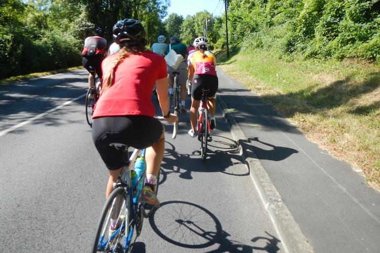 Dernière étape du Tour de France CHANTILLY  PARIS le 24 juillet 2016 719174DSCN3451