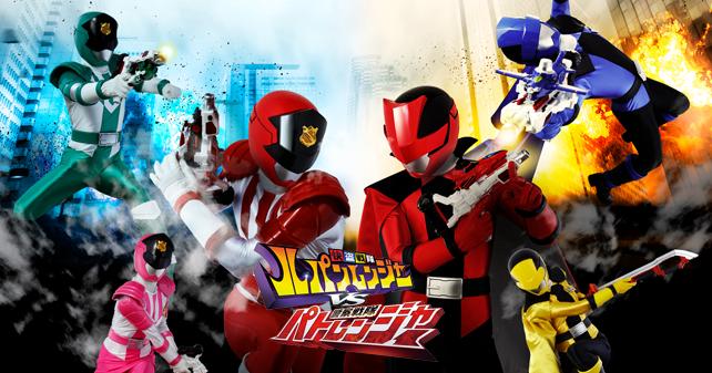 [J-DRAMA] Kaitou Sentai Lupinranger VS Keisatsu Sentai Patranger 7193009DD10D0F20AD322589812E1824A35A798CB7415FA2DEDE1AB3pimgpshfullsizedistr