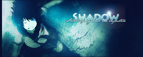 [Shad ♥ ] HAPPY BIRTHDAAAAY TO YOUUUUUU 719814142479shadowsignature
