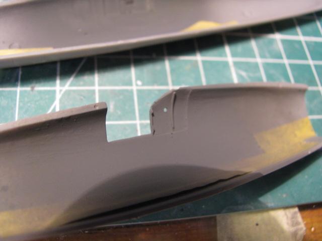 FW-56 Stösser 1/48 Historic Plastic Models ...terminé! 719843IMG9975
