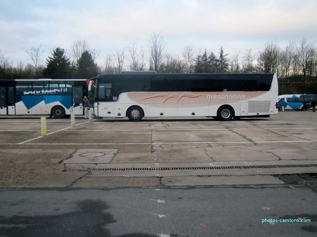 Cars et Bus de la région Rhone Alpes - Page 6 720285photoscamions31I201333Copier