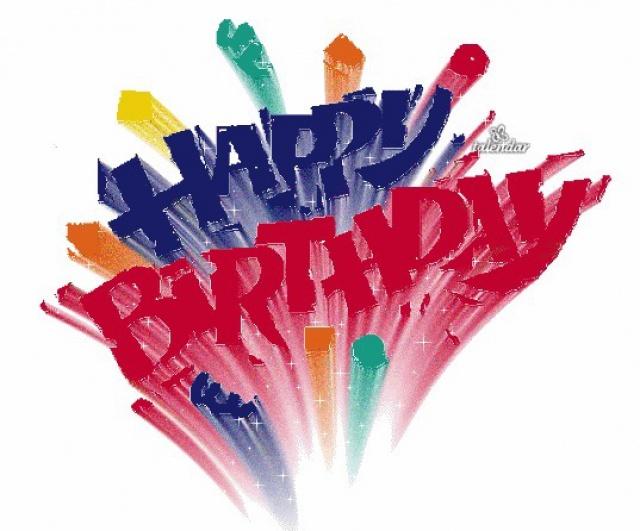 Joyeux anniversaire tybreizh! 720476image553