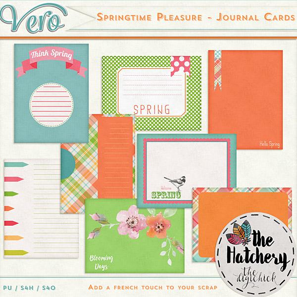 Véro - MAJ 02/03/17 - Spring has sprung ...  - $1 per pack  - Page 10 720818Verospringtimepleasurejcpv