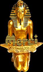 Mots imagés de mon amie Isis, mise à jour : 22/03/2014 - Page 2 720983707276merciegypteisis2011