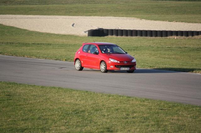 Circuit de Bresse le 30 Mars 2012 721355img3616i1