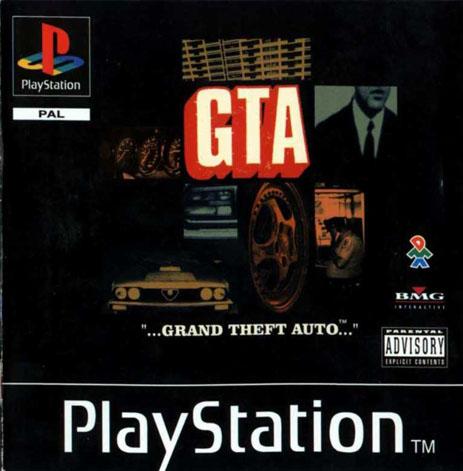Question à propos de la saga GTA 721413gta12