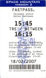 [Fastpass] Le système Fastpass, VIP Fastpass, Fastpass PREMIUM & Disney's Hotel Fastpass 721444FastpassSMM