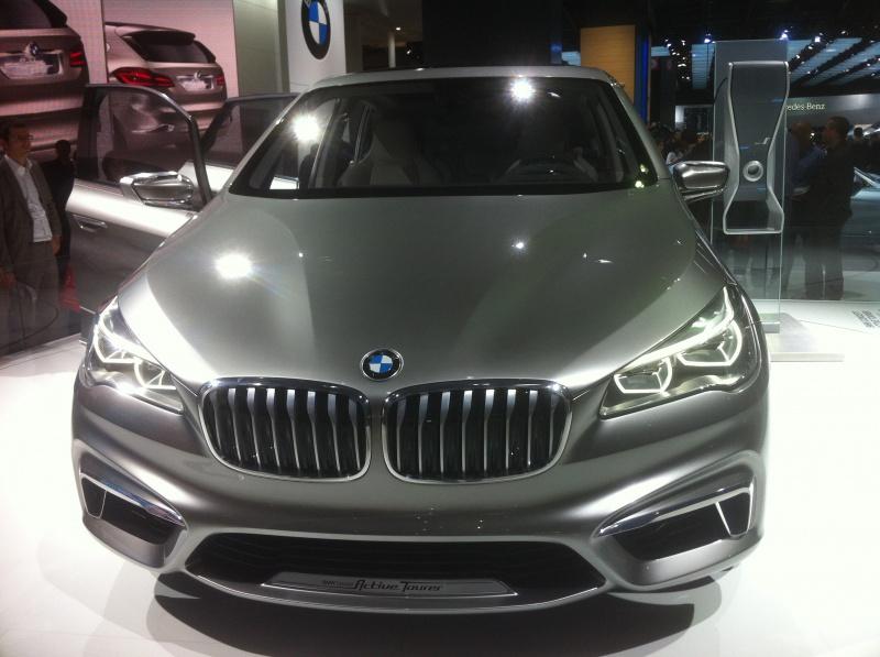 Salon de l'auto 2012 721446IMG1809